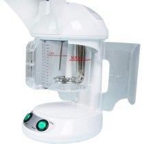 Аппарат вапоризации для лица и головы Ozon 2328A | Venko - Фото 21590