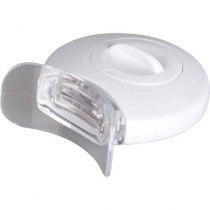 Аппарат для отбеливания зубов White Light 207 | Venko
