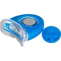 Аппарат для отбеливания зубов White Light 207 - Фото 21636