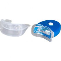 Аппарат для отбеливания зубов White Light 207 - Фото 21637