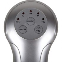 Портативный аппарат светотерапии портативный L-09 | Venko - Фото 21734