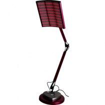 Лампа фотодинамической терапии L- 41 | Venko