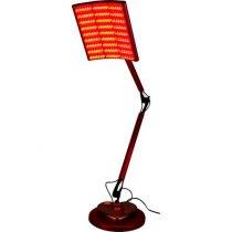 Лампа фотодинамической терапии L- 41 | Venko - Фото 21748