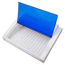 Ультрафиолетовый стерилизатор 9007 | Venko - Фото 21751