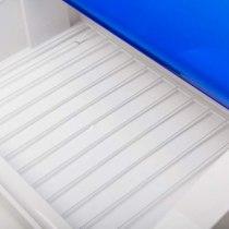 Ультрафиолетовый стерилизатор 9007 | Venko - Фото 21752