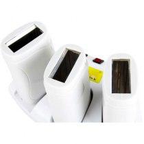 Воскоплав кассетный на базе на 3 кассеты YM-8313 | Venko - Фото 21875