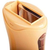 Воскоплав кассетный с базой YM-8323A | Venko - Фото 21897
