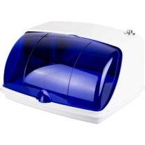 Ультрафиолетовый стерилизатор YM-9003 | Venko