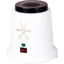 Стерилизатор кварцитовый блок и металлическая емкость YM-9008A | Venko