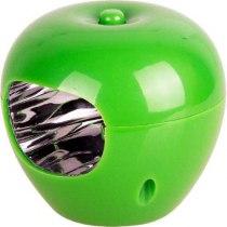 УФ LED лампа для сушки ногтей | Venko