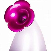 Аппарат вапоризации Rose 0303 - Фото 22005