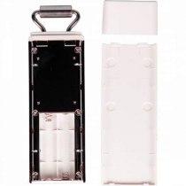 Аппарат микротоковой терапии для подтяжки и увлажнения кожи Skin Up 0910B | Venko - Фото 22035