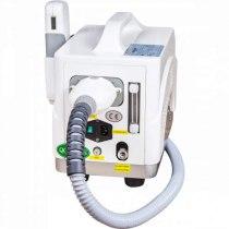 Аппарат лазерного удаления татуировок KES MED 800 | Venko - Фото 22107