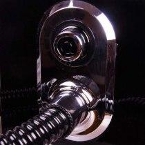 Спрей-пистолет для загара Taning Pro P500- MM | Venko - Фото 22133