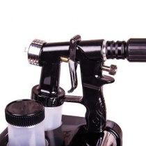 Спрей-пистолет для загара Taning Pro P500- MM | Venko - Фото 22134