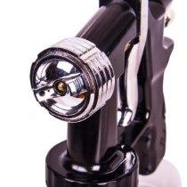 Спрей-пистолет для загара Taning Pro P500- MM | Venko - Фото 22137