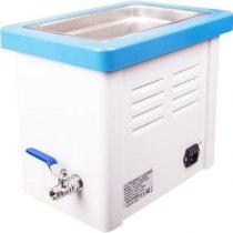 Ультразвуковой очиститель KMH1- 6501, 5 литров - Фото 22163