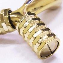 Массажер для тела и лица 3D Gold G-96 | Venko - Фото 22185