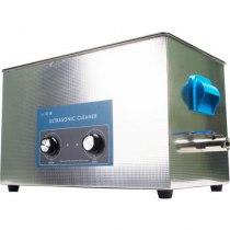 Ультразвуковой очиститель VGT-2120 QT, 20 литров | Venko - Фото 22190