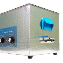 Ультразвуковой очиститель VGT-2120 QT, 20 литров | Venko - Фото 22191