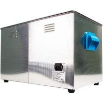 Ультразвуковой очиститель VGT-2120 QT, 20 литров | Venko - Фото 22195