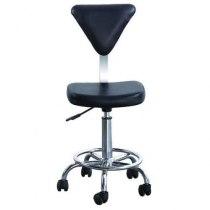 Парикмахерское кресло XZ-9253 | Venko
