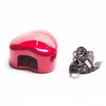 УФ лампа для ногтей LNLED-29B | Venko - Фото 22206