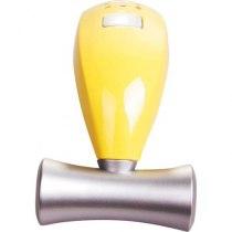 УФ лампа для ногтей LNLED-666 | Venko - Фото 22209