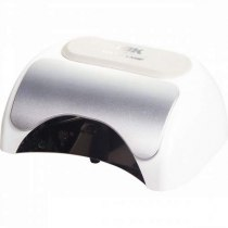 УФ лампа для ногтей LNLED-18K | Venko