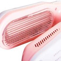 УФ лампа для ногтей LN-901 (10 white+10 different colours) | Venko - Фото 22235