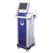 Диодный лазер KES MED-808 | Venko