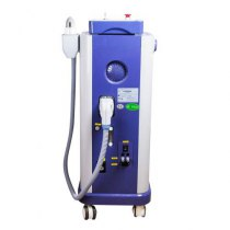 Диодный лазер KES MED-808 | Venko - Фото 22320