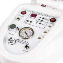 Аппарат микродермабразии 3в1 Venko 1024 | Venko - Фото 22348