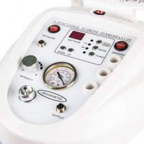 Аппарат микродермабразии 3в1 Venko 1024 - Фото 22348