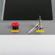 Радиочастотный коагулятор MBT-400 | Venko - Фото 22415