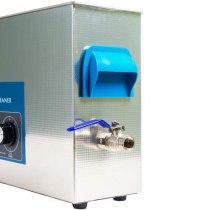 Ультразвуковой очиститель VGT-1910QT, 10 литров | Venko - Фото 22468
