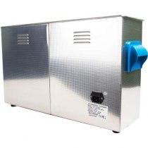 Ультразвуковой очиститель VGT-1910QT, 10 литров | Venko - Фото 22470