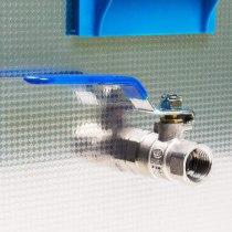 Ультразвуковой очиститель VGT-2013QT, 13 литров - Фото 22474