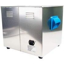 Ультразвуковой очиститель VGT-2013QT, 13 литров - Фото 22477