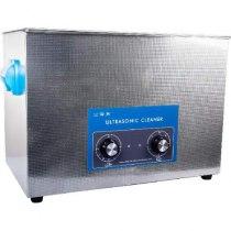Ультразвуковой очиститель VGT-2227QT, 27 литров | Venko