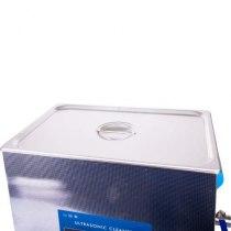 Ультразвуковой очиститель VGT-2227QT, 27 литров | Venko - Фото 22479