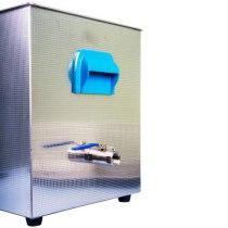Ультразвуковой очиститель VGT-2227QT, 27 литров | Venko - Фото 22482