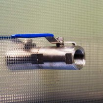 Ультразвуковой очиститель VGT-2227QT, 27 литров | Venko - Фото 22483