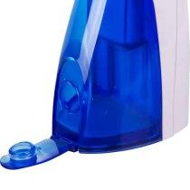 Ирригатор полости рта - водный очиститель JET 1121 - Фото 22490