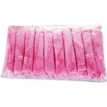 Одноразовые женские трусики T-1E, 50 шт. (Розовые) | Venko - Фото 22511