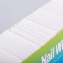 Салфетки для ногтей YM-8905, 325 шт. | Venko - Фото 22517