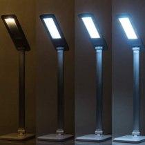 Лампа настольная LED MFX-M8 | Venko - Фото 22585