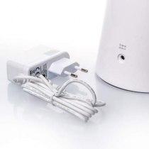 Лампа настольная LED YJ-T10 - Фото 22597