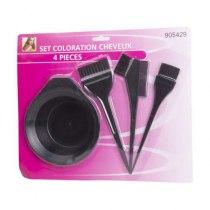 Набор для покраски волос | Venko