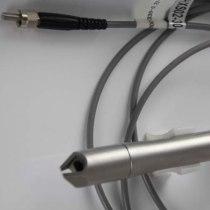 Диодный лазер для удаления сосудов MBT-980 - Фото 22687